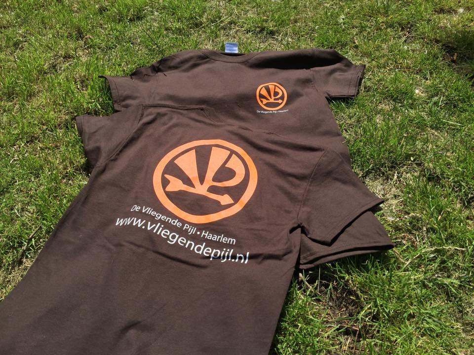 VP Shirts
